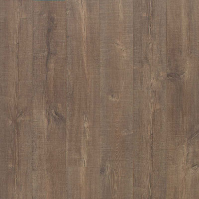 Quick-Step Reclaime Collection Mocha Oak Planks Laminate Flooring