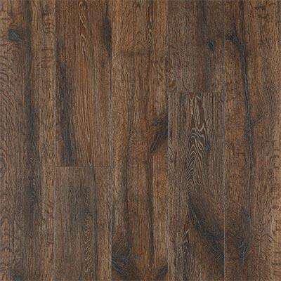 Quick-Step Reclaime Collection Tudor Oak Planks (Sample) Laminate Flooring