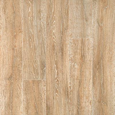 Quick-Step Reclaime Collection Veranda Oak Planks (Sample) Laminate Flooring