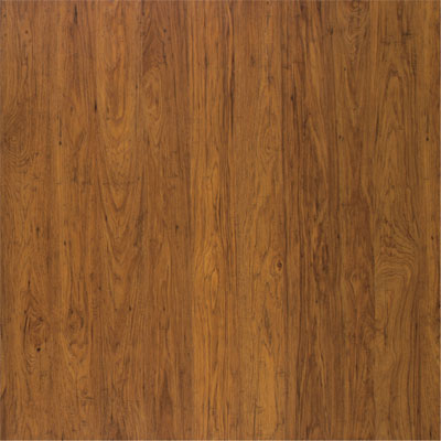 Quick-Step Rustique Collection Amber Hickory (Sample) Laminate Flooring