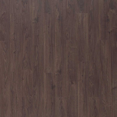Quick-Step Rustique Collection Aged Carob Oak Planks Laminate Flooring