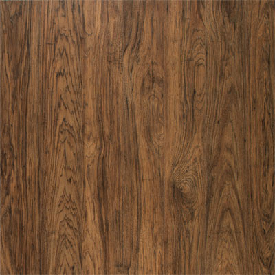 Quick-Step Rustique Collection Toasted Hickory Laminate Flooring