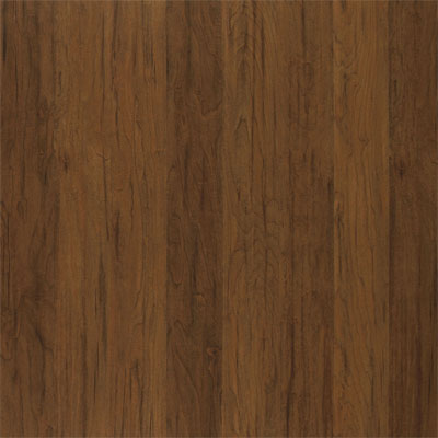 Quick-Step Sculptique Collection 8mm Amber Cherry Laminate Flooring