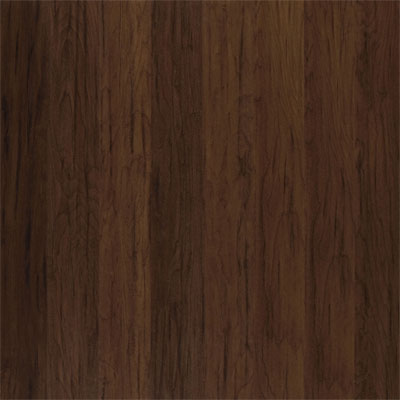 Quick-Step Sculptique Collection 8mm Black Cherry Laminate Flooring
