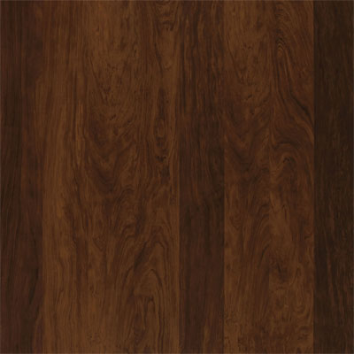 Quick-Step Sculptique Collection 8mm Chocolate Cafe Rosewood Laminate Flooring