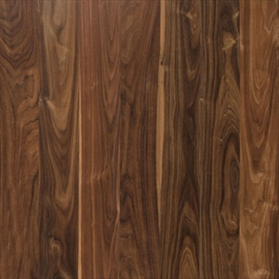 Quick-Step Veresque Collection 8mm Burnished Walnut Laminate Flooring