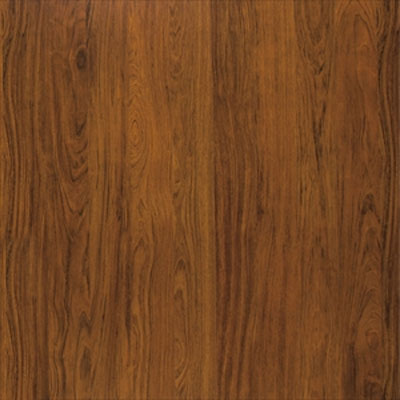 Quick-Step Veresque Collection 8mm Garnet Jatoba Laminate Flooring