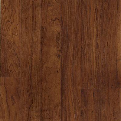 Quick-Step Veresque Collection 8mm Umber Cherry Planks Laminate Flooring