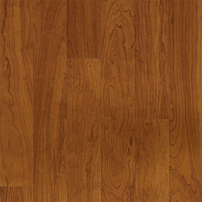 Quick-Step Veresque Collection 8mm Warm Apricot Cherry Planks Laminate Flooring