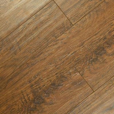 Robina Floors Designer High Definition Frontier Oak Laminate Flooring