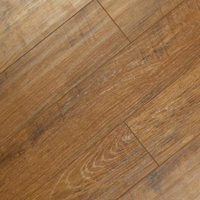 Robina Floors Designer High Definition Summer Oak Laminate Flooring