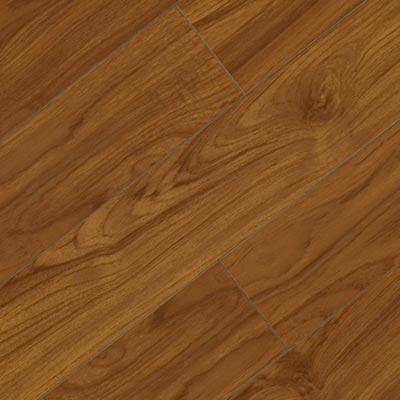 Robina Floors Designer High Gloss Florence Cherry Laminate Flooring