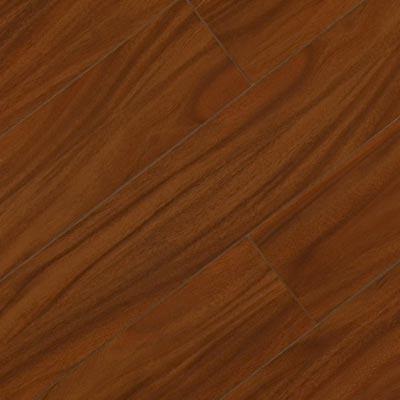 Robina Floors Designer High Gloss Milano Rosewood Laminate Flooring