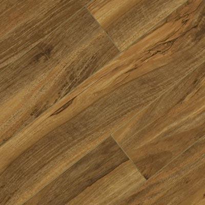Robina Floors Designer High Gloss San Marco Acacia Laminate Flooring
