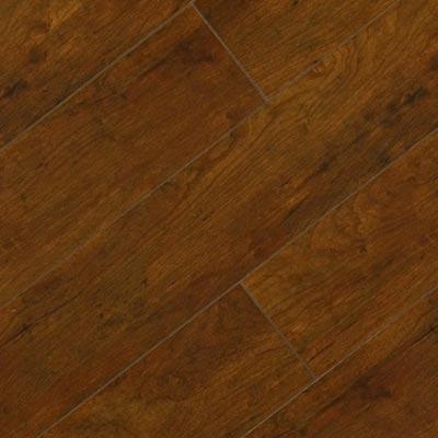 Robina Floors Designer High Gloss Torino Cedar Laminate Flooring