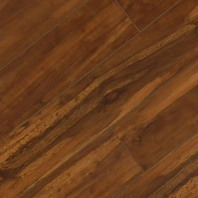 Robina Floors Heavyweight Smooth Canyon Apple Laminate Flooring