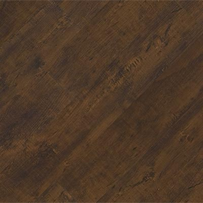 Robina Floors Heavyweight Smooth Dusky Oak Laminate Flooring