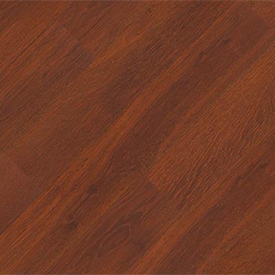Robina Floors Heavyweight Smooth Exotic Rosewood Laminate Flooring