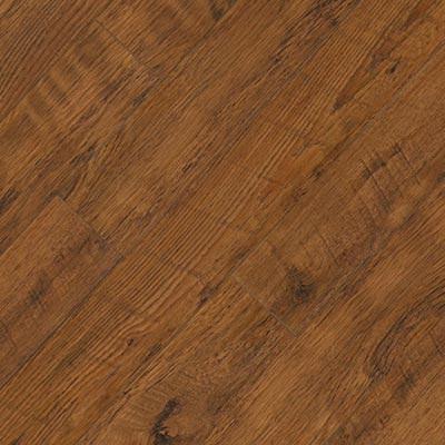 Robina Floors Heavyweight Smooth Legacy Oak Laminate Flooring