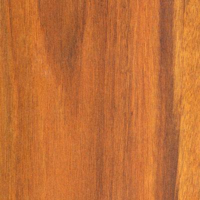 SFI Floors Baseline Vintage Lapacho Laminate Flooring
