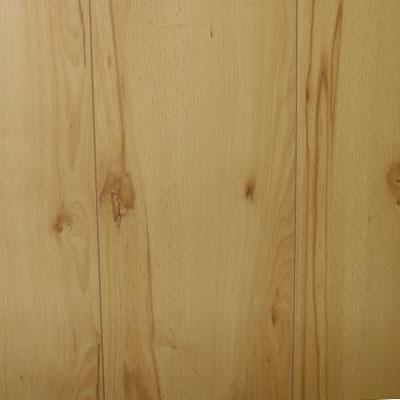 SFI Floors Camelot Regal Tan Laminate Flooring