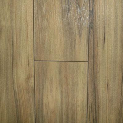 SFI Floors Camelot Smoke House Laminate Flooring