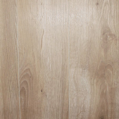SFI Floors Camelot Wellington Oak Laminate Flooring