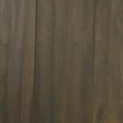 SFI Floors Canyons Espresso Laminate Flooring