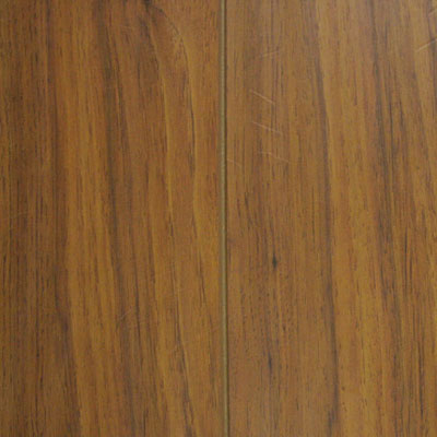 SFI Floors Canyons Pecan Laminate Flooring