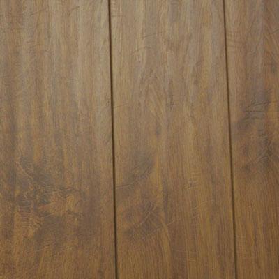 SFI Floors Canyons Rustic Cherry Laminate Flooring