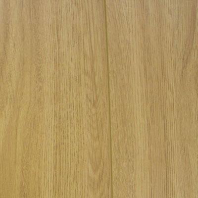 SFI Floors Canyons Summer Oak Laminate Flooring