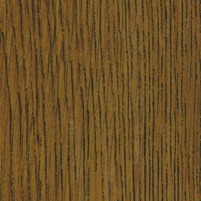 SFI Floors Evolution Plank Cambridge Oak Laminate Flooring