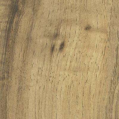 SFI Floors Evolution Plank Durango Pecan Laminate Flooring