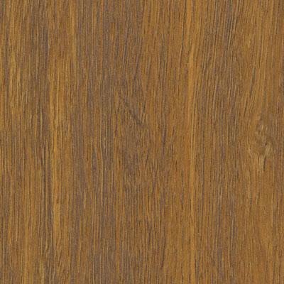 SFI Floors Evolution Plank Hickory Saddle Laminate Flooring