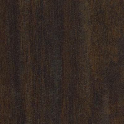 SFI Floors Evolution Plank Lapacho Chocolate Laminate Flooring
