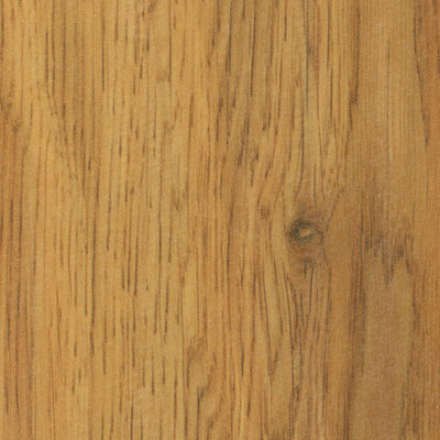 SFI Floors Evolution Plank Montana Oak Laminate Flooring