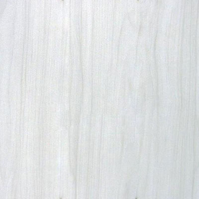 SFI Floors Expressions Snow Drift Laminate Flooring