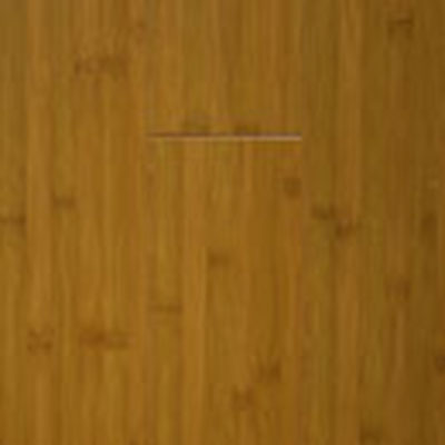 SFI Floors Expressions Natural Bamboo Laminate Flooring