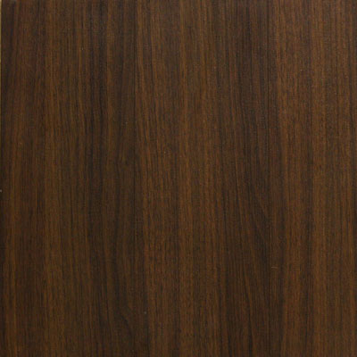 SFI Floors Expressions Black Walnut Laminate Flooring