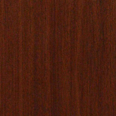 SFI Floors Expressions Brazilian Cherry Laminate Flooring