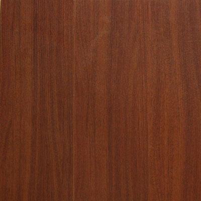 SFI Floors Expressions Classic Merbau Laminate Flooring