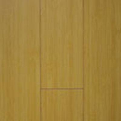SFI Floors Expressions Bamboo Laminate Flooring