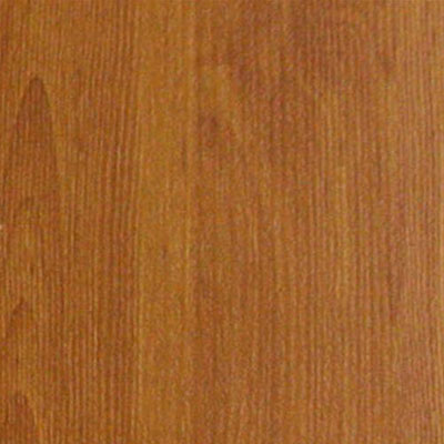 SFI Floors Expressions Light Cherry Laminate Flooring