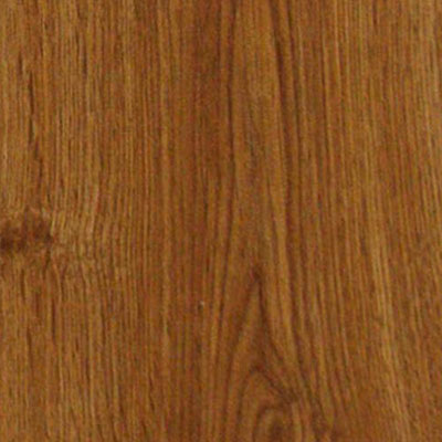 SFI Floors Expressions Natural Oak Laminate Flooring