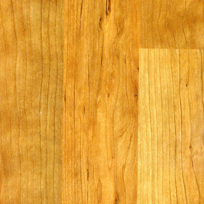 SFI Floors Galaxy Feinpore Cherry Laminate Flooring