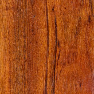 SFI Floors Galaxy Feinpore Lapacho Rojo Laminate Flooring