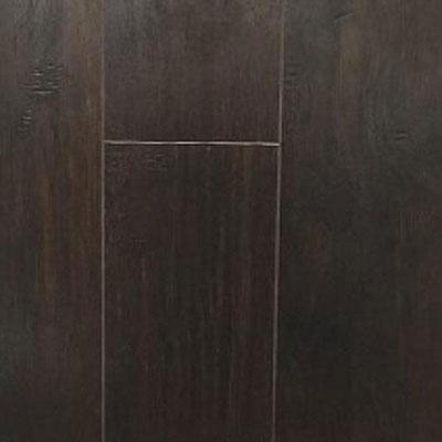 SFI Floors Highlands Barnwood Laminate Flooring