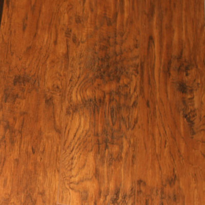 SFI Floors Highlands Burnt Ginger Laminate Flooring