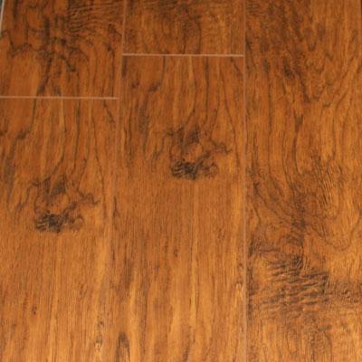 SFI Floors Highlands GoldenRod Laminate Flooring