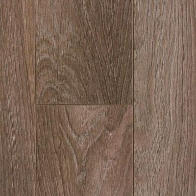 SFI Floors Natural Prestige Bordeaux Oak Laminate Flooring